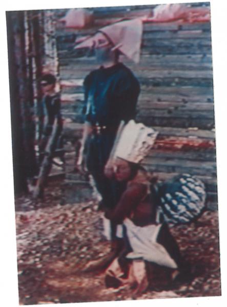 http://neuerburg-denzer.net/files/gimgs/th-74_neuerburg-denzer-medea-material-bread-and-puppet.png