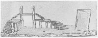 http://neuerburg-denzer.net/files/gimgs/th-51_neuerburg-denzer-oedipus-stage-design_v2.png